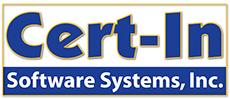 Cert-In Estimating Software