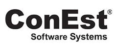 IntelliBid Estimating Software