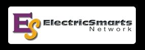 ElectricSmarts NetPak