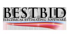 Best Bid Estimating Software