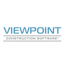 Viewpoint Estimation