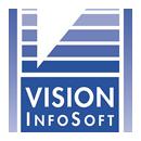 Vision InfoSoft