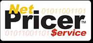 NetPricer Service