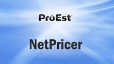 NetPricer Video