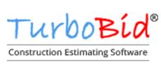 TurboBid Estimating Software
