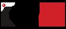 IndustrySmarts, Inc.