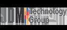 JDM Technology Group