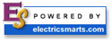 Powered by the ElectricSmarts Network